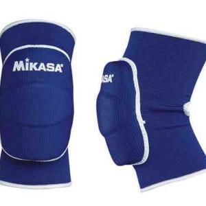 Ščitniki za kolena Mikasa MT1
