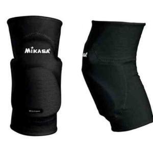 Ščitniki za kolena Mikasa MT6