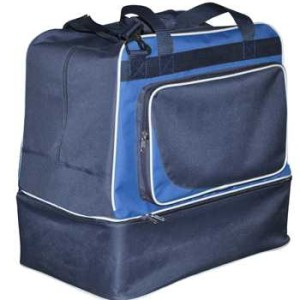 Športna torba Cama Best z dvojnim dnom -2440