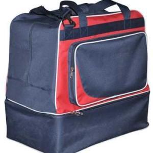 Športna torba Cama Best z dvojnim dnom -2441
