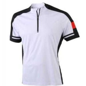Kolesarska majica JN 452 moška -2449