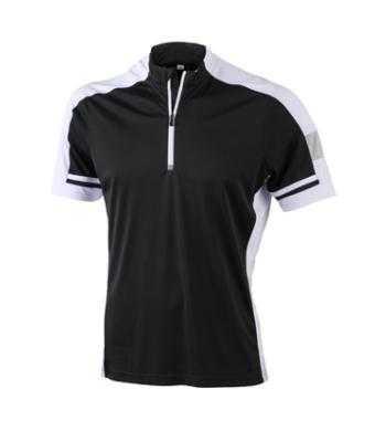 Kolesarska majica JN 452 moška -2451