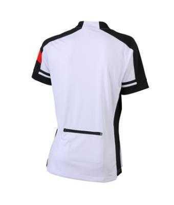 Kolesarska majica JN 451ženska-2458