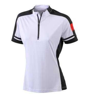 Kolesarska majica JN 451ženska-2459
