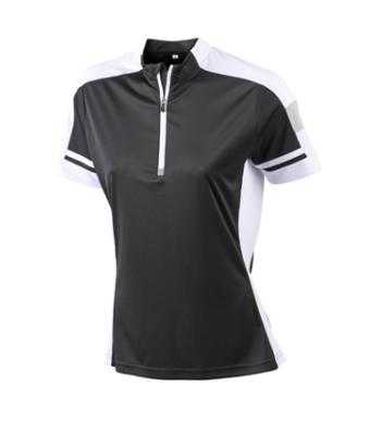 Kolesarska majica JN 451ženska-2461