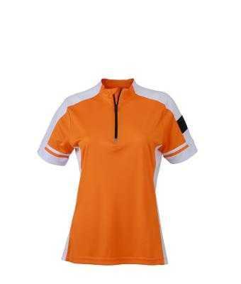 Kolesarska majica JN 451ženska-2462