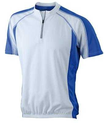 Kolesarska majica JN 420 moška-2467