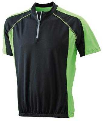 Kolesarska majica JN 420 moška-2469