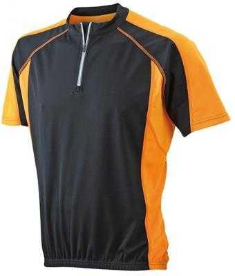 Kolesarska majica JN 420 moška-2470