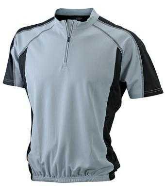 Kolesarska majica JN 420 moška-2471